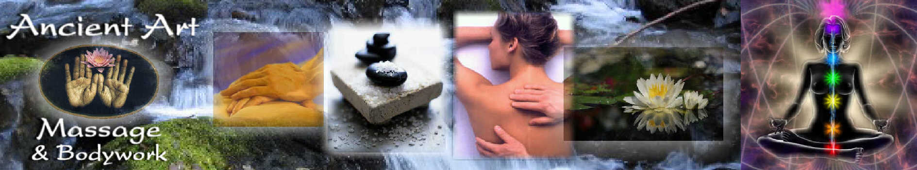 royal treatment massage orlando